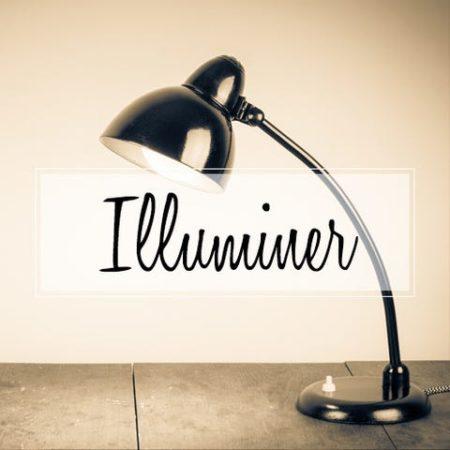 Illuminer