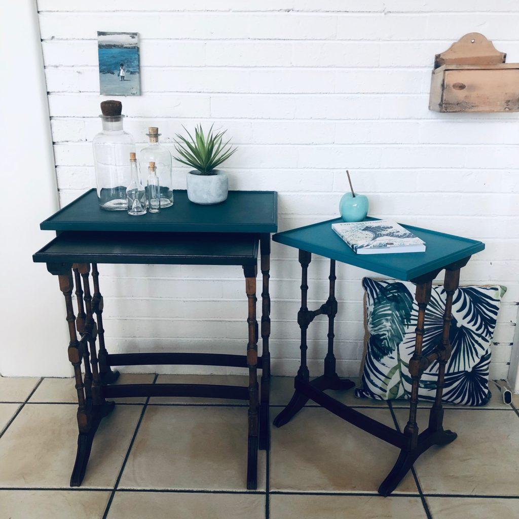 Tables-trois-bois-bleu-gigogne_02