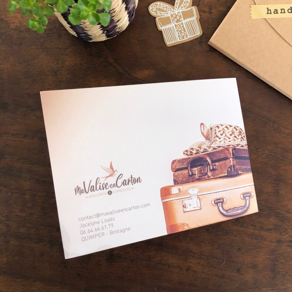 carte-cadeau-ma-valise-en-carton-04